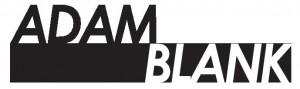 adam-blank-resume-logo