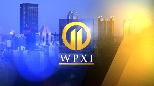 wpxi-logo