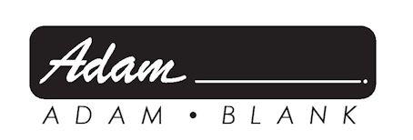 adam_blank_logo-50per